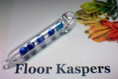 Kaspers, Floor