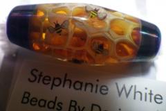 White, Stephanie